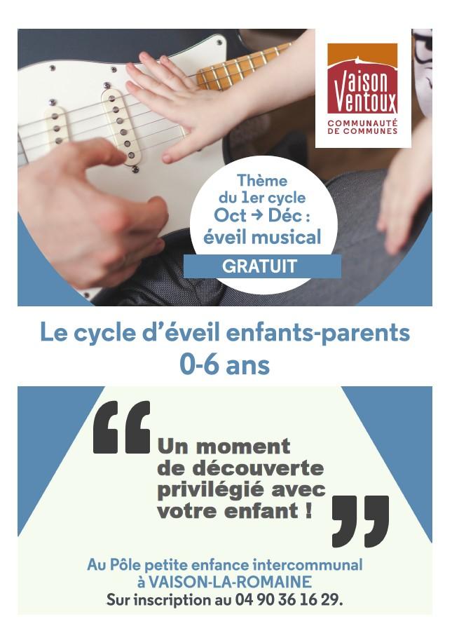 Eveil-enfants-parents-2019.jpg