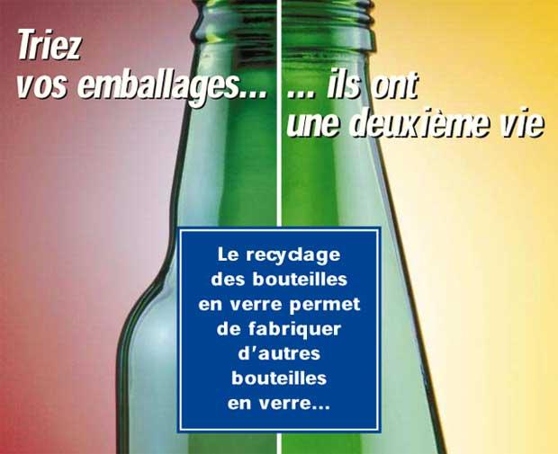 Recyclage-Verre.jpg