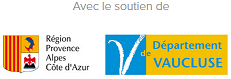 consultation-paysage-2.png