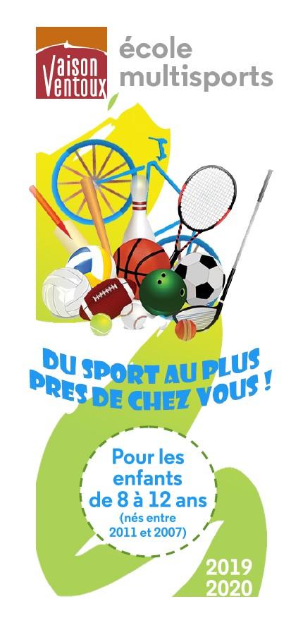 Ecole-multisports-2019.jpg