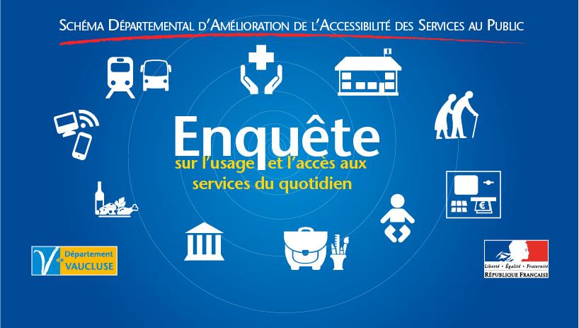 Teaser_-_Enquete_acces_aux_services_du_quotidien-_vaucluse.fr.jpg