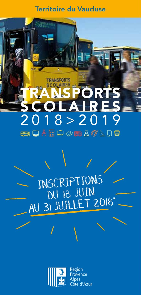 Flyer inscriptions 2018-2019.jpg