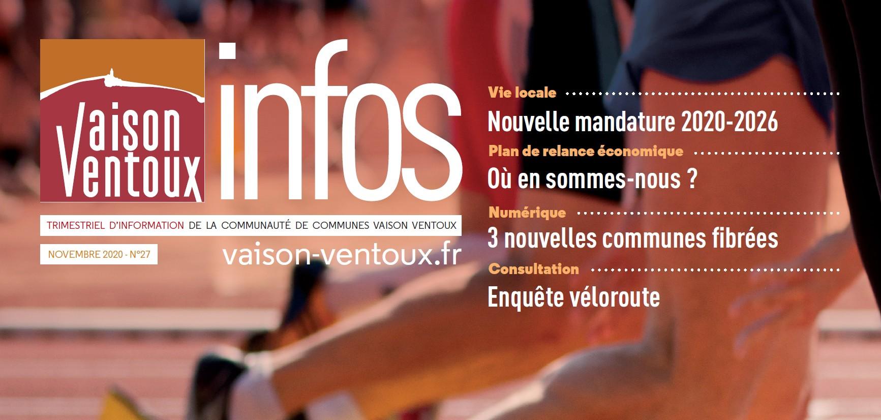 Titre-Vaison-Ventoux-infos-27.jpg