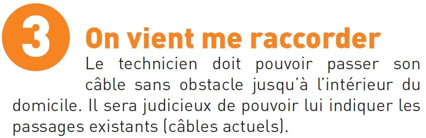 Raccord-fibre-3.jpg