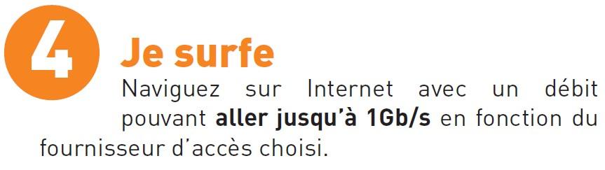 Raccord-fibre-4.jpg