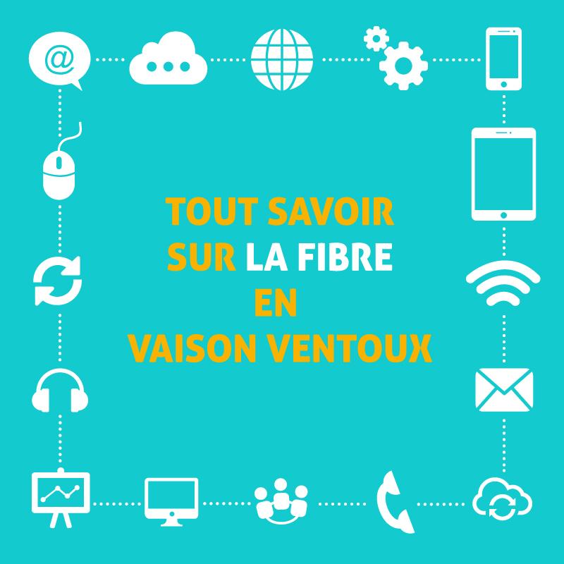 TOUT-SAVOIR-VAISON-VENTOUX-FIBRE.jpg