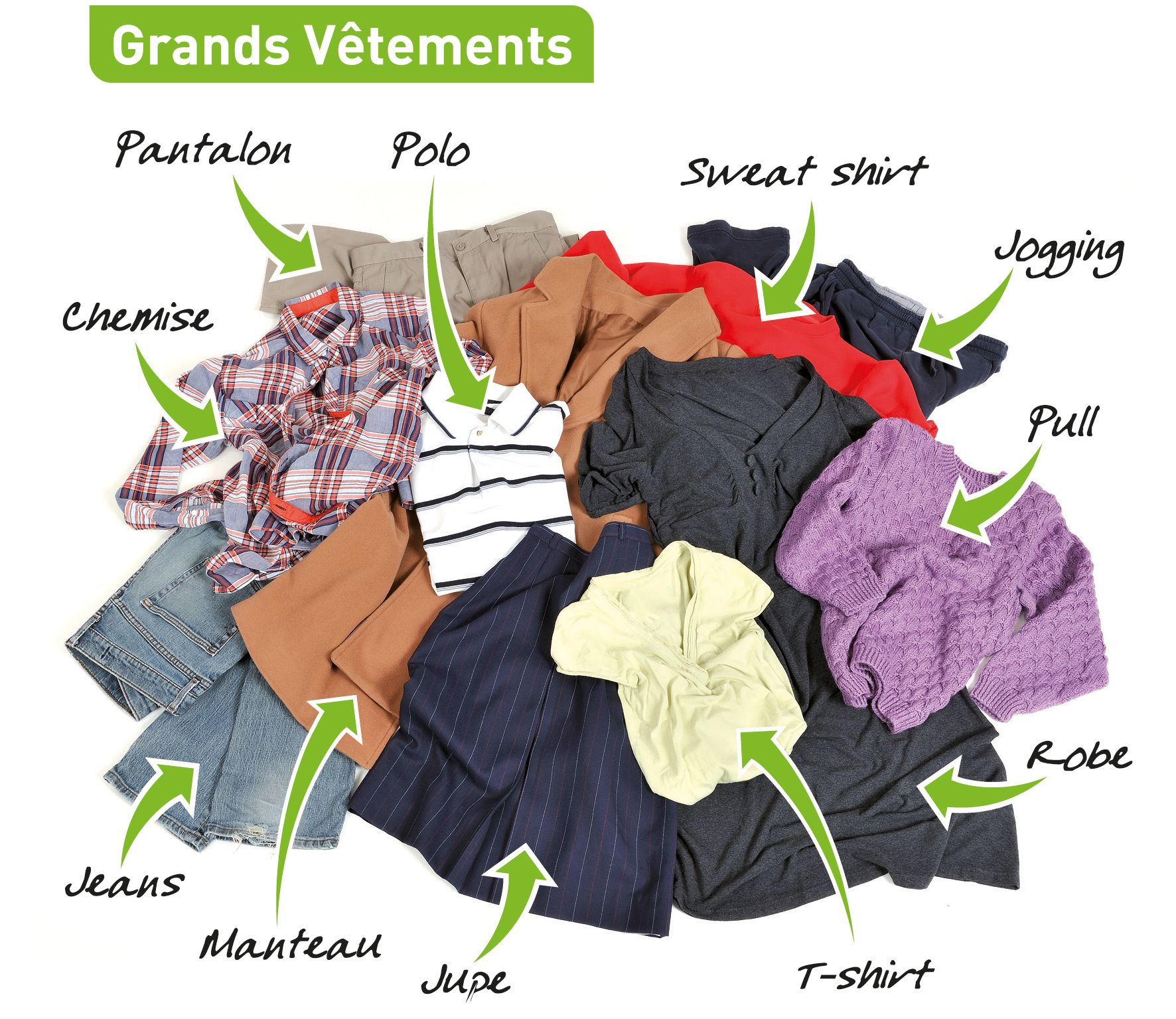 Grands vetements.jpg